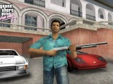 GTA Vice City 10th Anniversary, la recensione